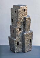 Solid-ceramics-66x35x25-cm--2012
