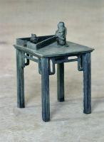 table-of-importance-II