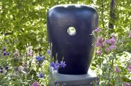 Think-II-bronze-45x45x20-cm-2002