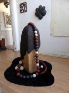BB-ceramics-wood-fur-140x110x105cm-lxbxh