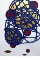 Complex-I-pastel70x50-cm-2010
