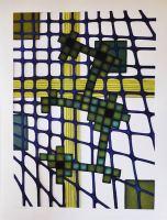 La-Plata-IV-pastel-105x76-cm-2017