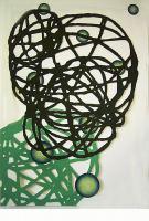 Untitled-1-pastel-70x59-cm-2008