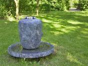 Expo-graveyard-Kranenburg-Zwolle---A-Rose--is-a-Rose-bronze-ceramics-100x70x50