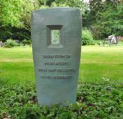 Expogarden-graveyard-de-Nieuwe-Ooster-Amsterdam-ceramics-and-layered-glass