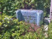 P.Termos-graveyard-Zorgvlied-Amsterdam-bronze-100x50x20-cm-2003