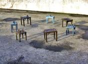 Chinese-table-Project-II