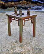 table-of-landscape-IV