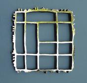 Dutch-Polderscape-I-bronze-34x34x2-cm-2012
