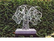Follow-me-bronze-45x40x40-cm-1996