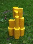 The-Turning-Point-72x45x40-cm-keramiek-2014