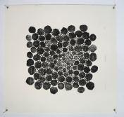 Dots-woodprint-50x50cm-2009