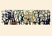 Indian-backyard-1-pastel-140x60-cm-1995