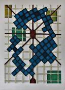 La-Plata-III-pastel-105x76-cm-2017