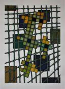 La-Plata-pastel-105x76-cm-2017
