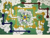 Lingam-V-pastel-100x70cm-2010-