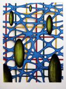 Structure-Wise-VIII-pastel-76x56-cm-2016