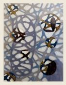 Structure-wise-III-pastel-76x56-cm-2015